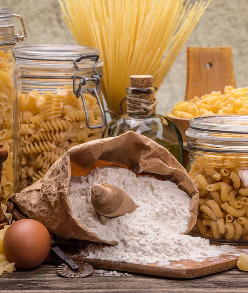 Boscaro Cuore Italiano