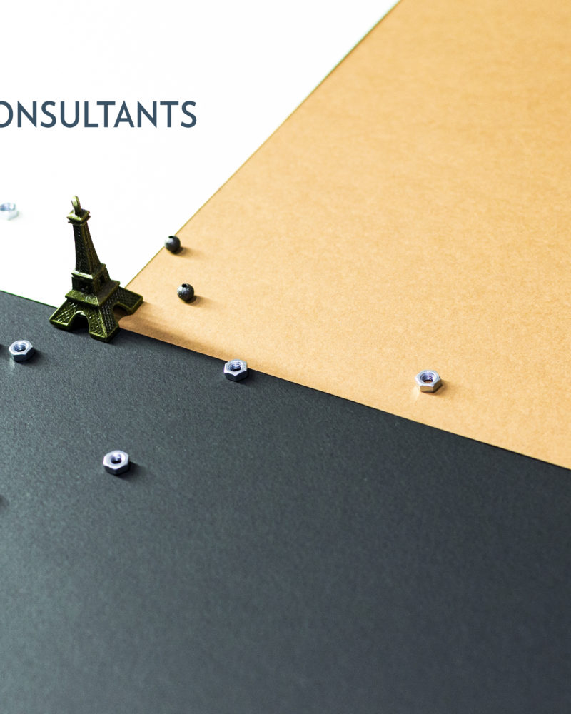 KRL Consultants